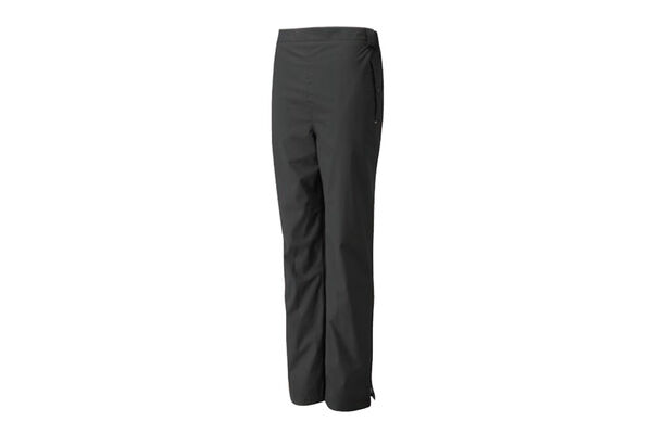 Ping WProof Trouser Olivia W5