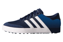 Scarpe adidas Golf adicross V