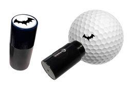 Timbro per palline Asbri Golf