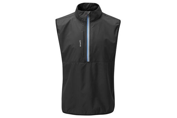 Ping Vest Zero Gravity W5