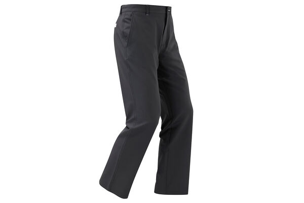 FootJoy Trousers Winter WT W6
