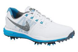 Scarpe Nike Golf Lunar Control 3 donna