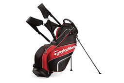 Sacca stand TaylorMade Pro 4.0