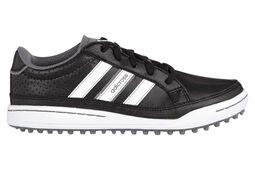 Scarpe adidas Golf Junior Adicross IV