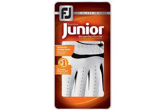 Footjoy Junior Glove
