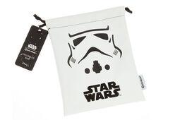 Borsa per oggetti di valore TaylorMade STAR WARS Stormtrooper