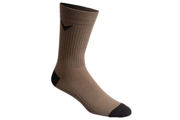 Callaway Tour Tech Socks W5