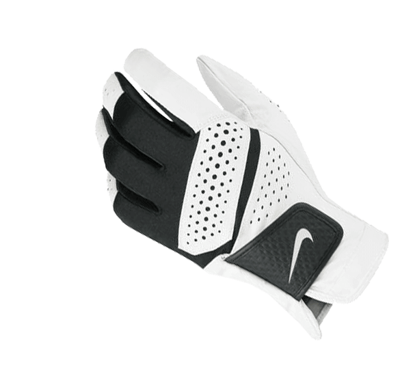 Guanto Nike Golf Tech Extreme VI