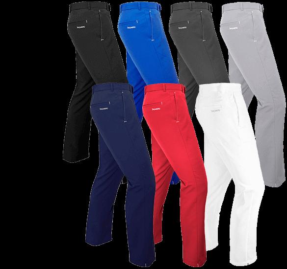 Pantaloni Stromberg Sintra Pro-Flex