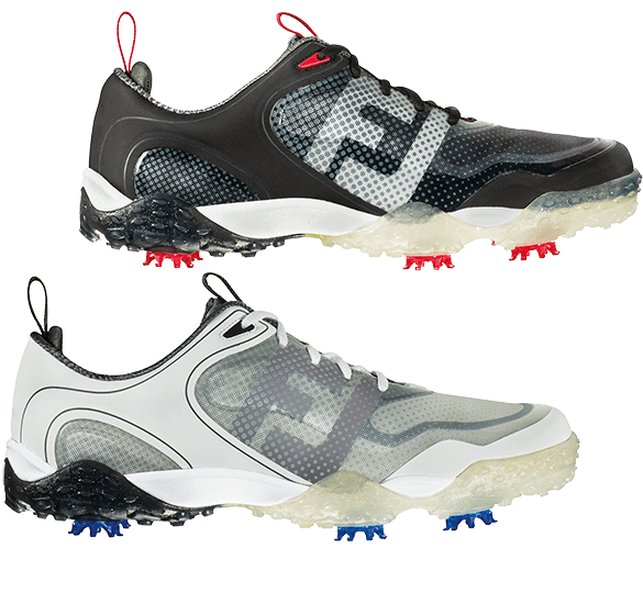 Scarpe FootJoy FreeStyle