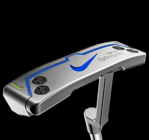 Putter Nike Golf Method Origin B1-01 CounterFlex