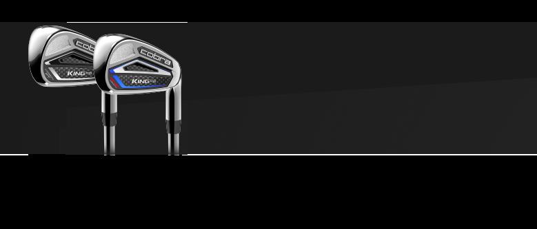 Cobra Golf - Cart Bags
