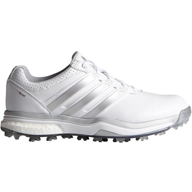 buy popular 4b7c9 b5956 Scarpe adidas Golf adipower Boost 2 donna