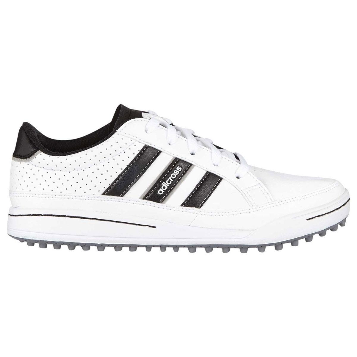 tabella conversione scarpe adidas junior