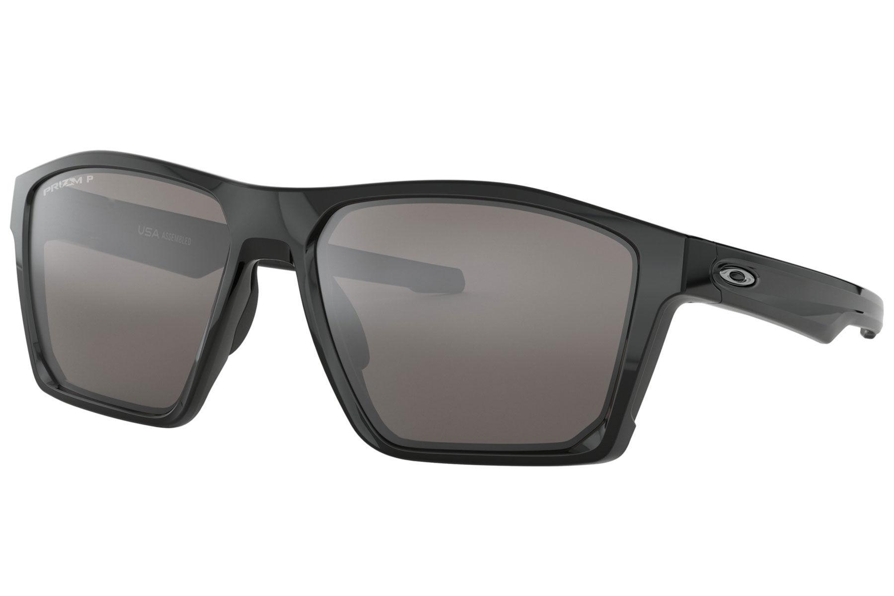 occhiali oakley golf