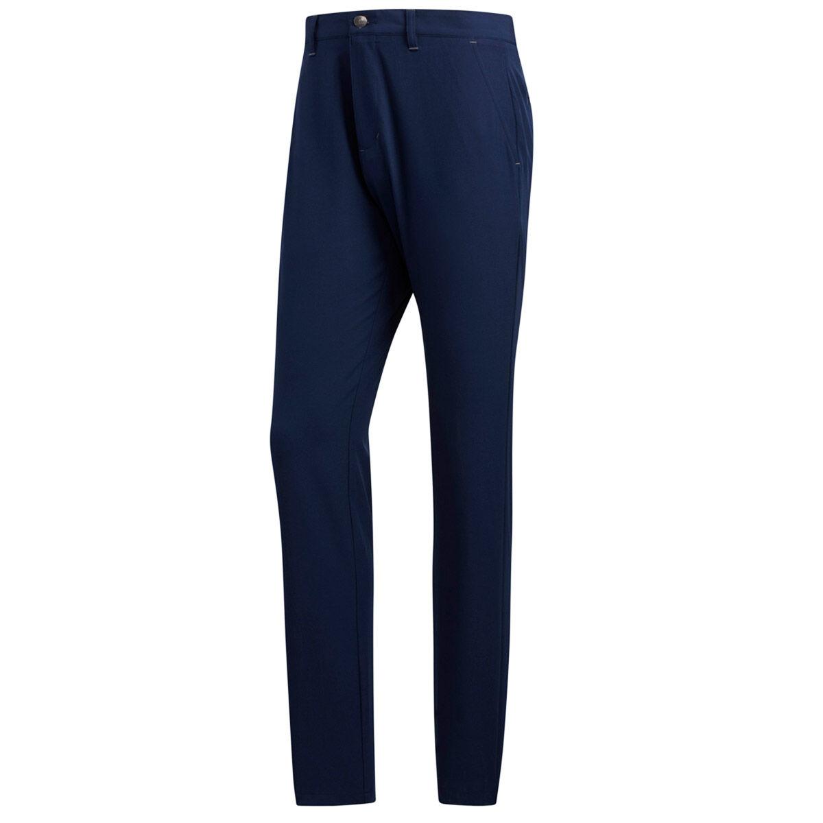 pantaloni adidas online