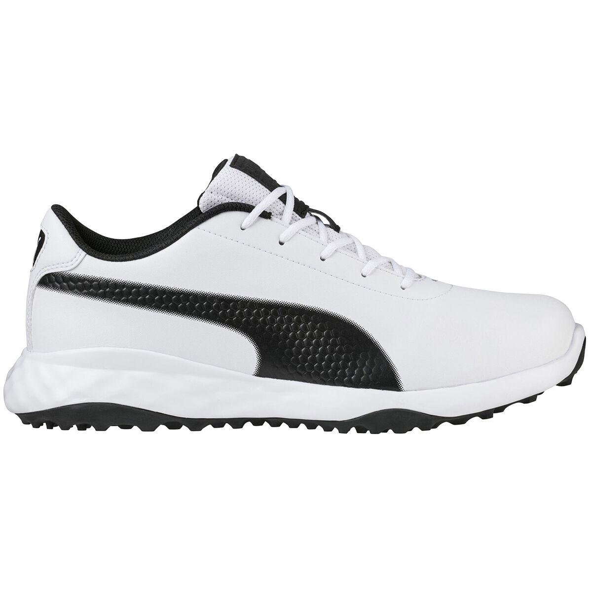 puma scarpe golf