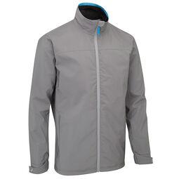 promo code 1b382 0e361 Abbigliamento Impermeabile da Golf - Giacche e Pantaloni ...