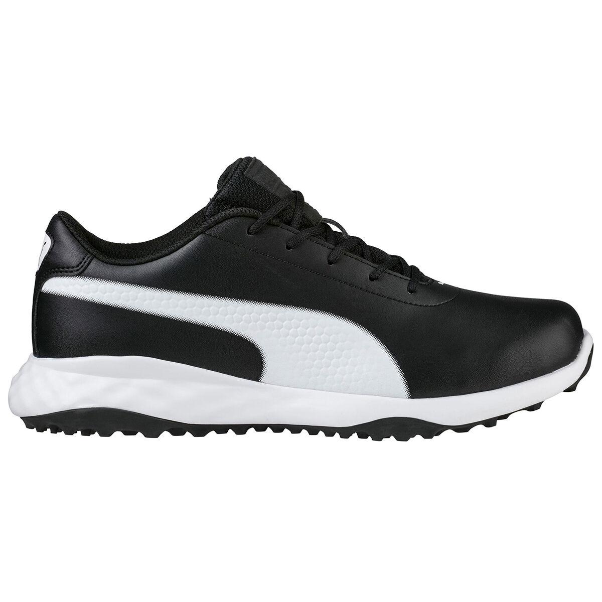 le scarpe puma