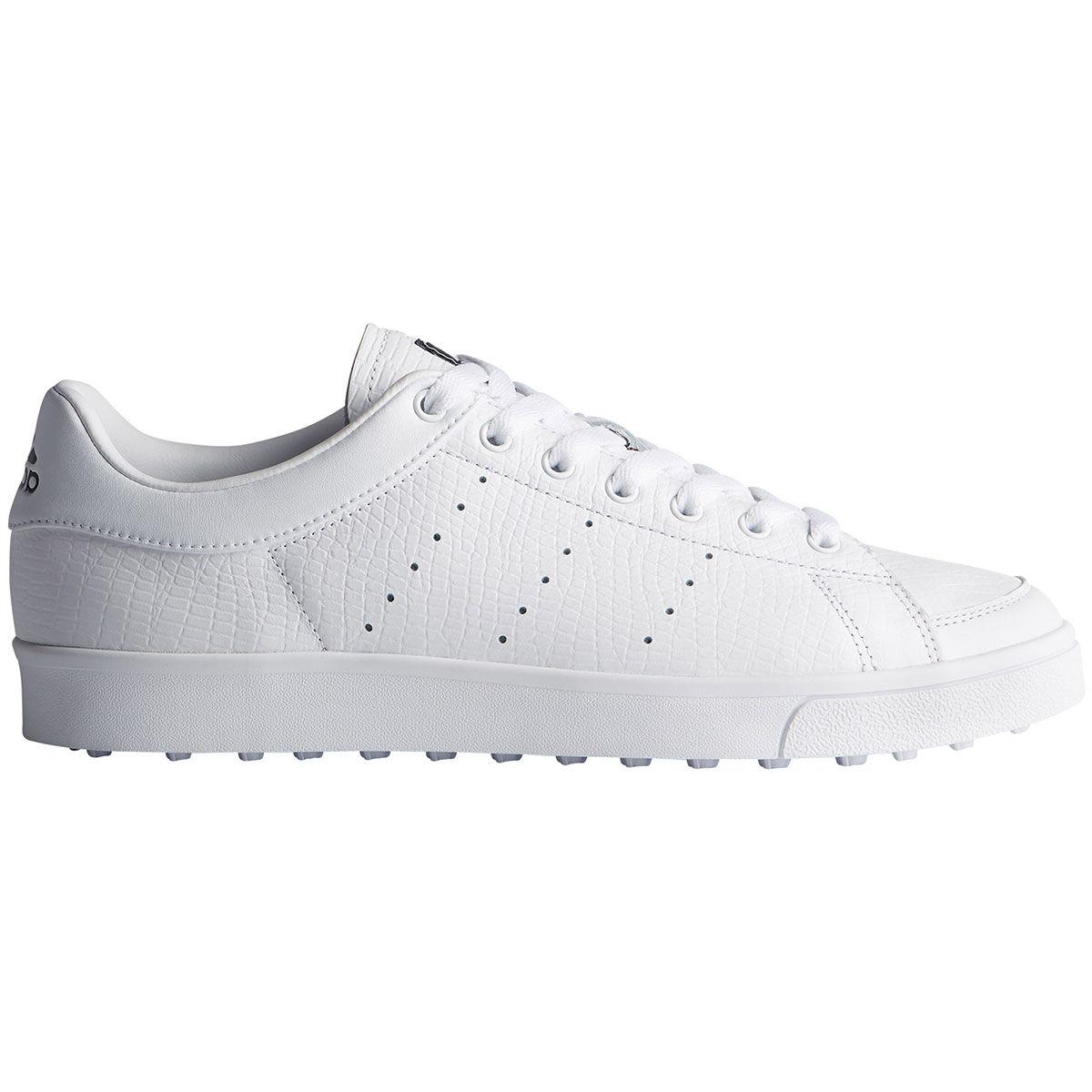adidas scarpe classic