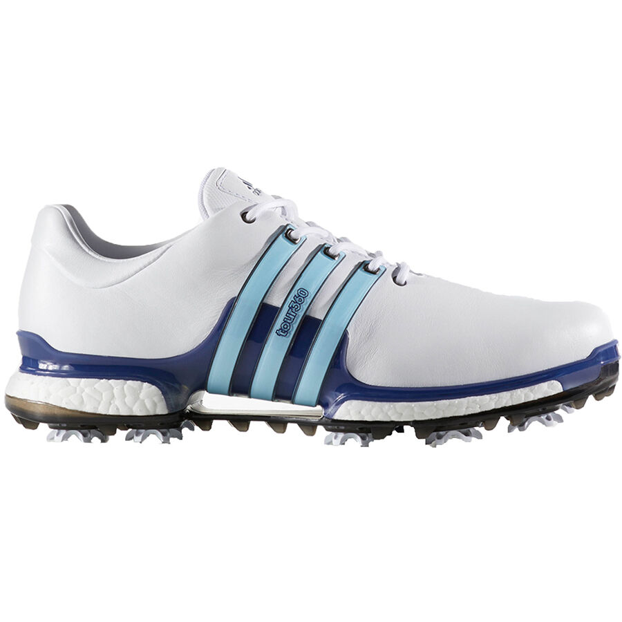 Scarpe adidas Golf Tour 360 Boost 2.0