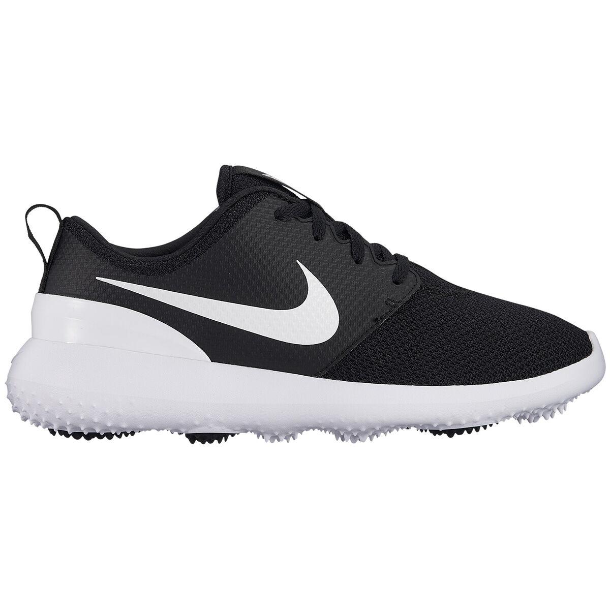 scarpe nike 275