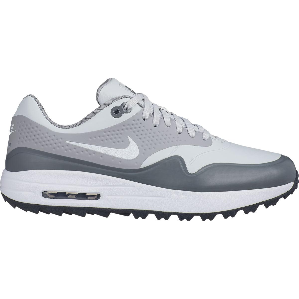 scarpe nike online offerte