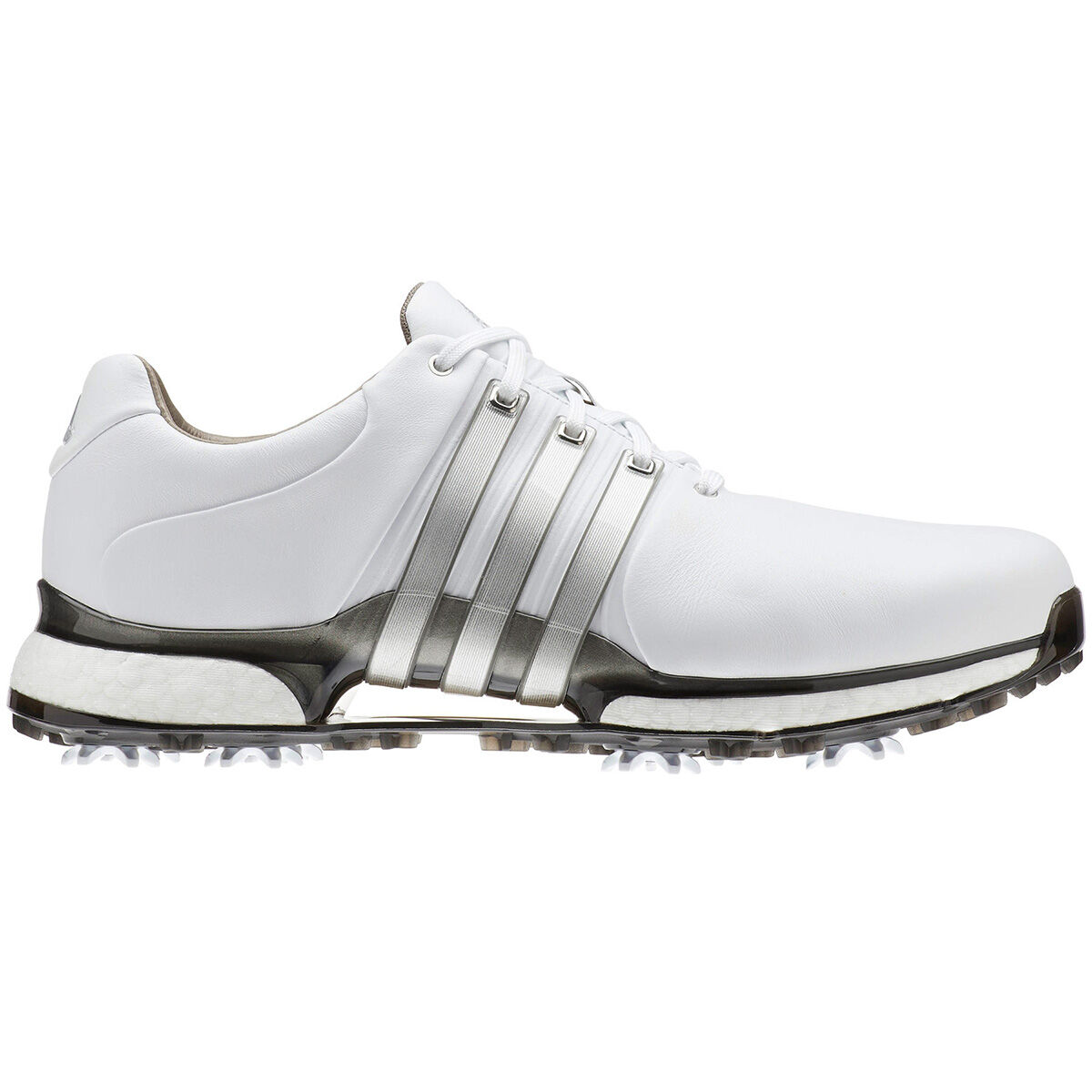 scarpe adidas golf tour 360 boost