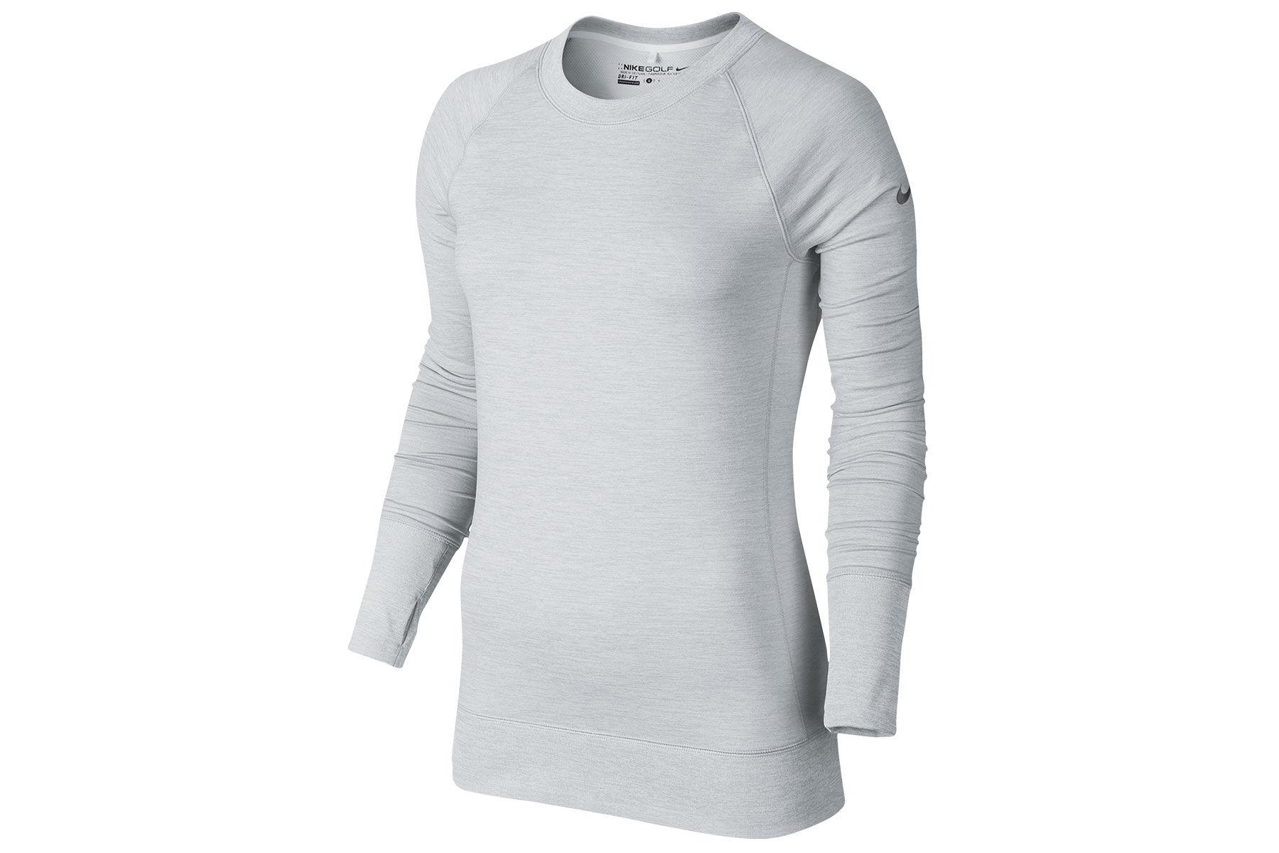 Acquista maglione nike OFF47% sconti