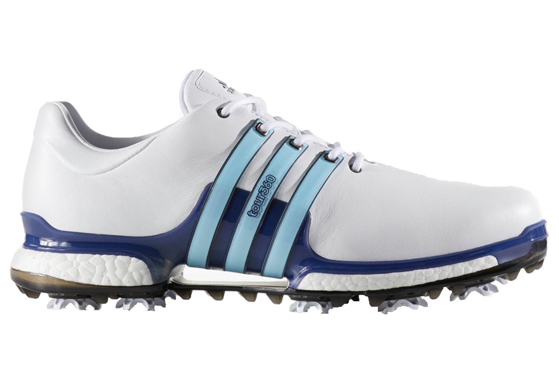 scarpe adidas 2.0
