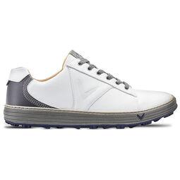 e2bc7febc8 Scarpe da Golf per uomo e donna, con e senza tacchetti | Online Golf