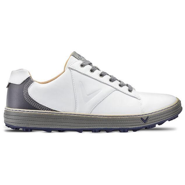 Scarpe Callaway Golf Delmar Retro  f11599c22b6