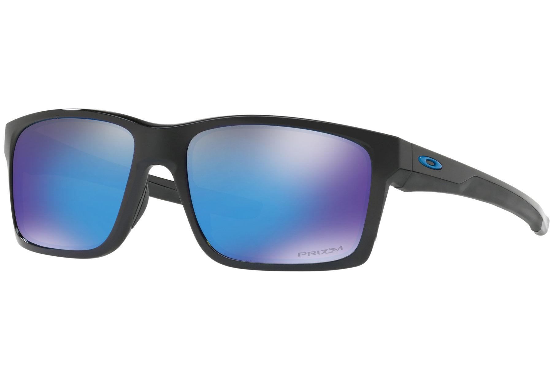 occhiali da sole oakley mainlink