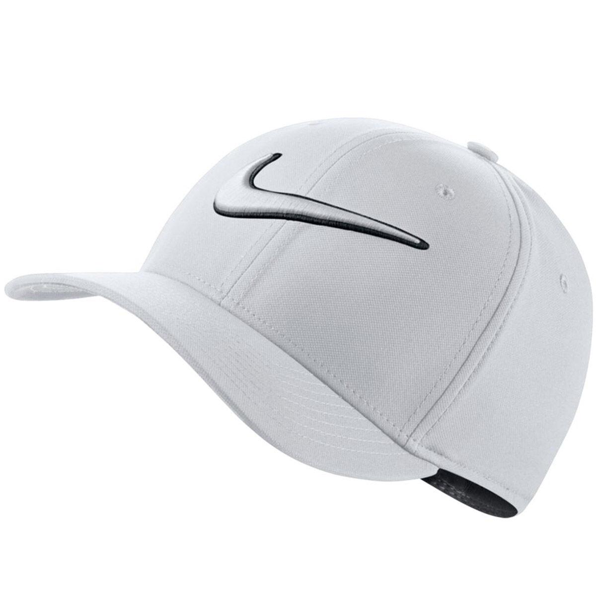 ec56923468 Berretto Nike Golf Classic 99 Core ...