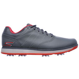 online retailer ac0f0 806d2 Confronta. Scarpe Skechers Go Golf Pro V3
