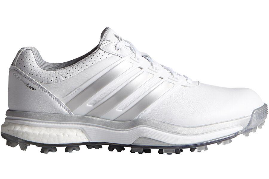 scarpe golf adidas donna