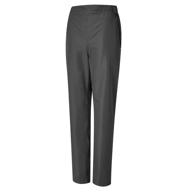 the latest 5d91e de95a Pantaloni impermeabili PING Avery donna