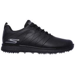 Scarpe Skechers Go Golf Elite V.3 a30460e2ccf