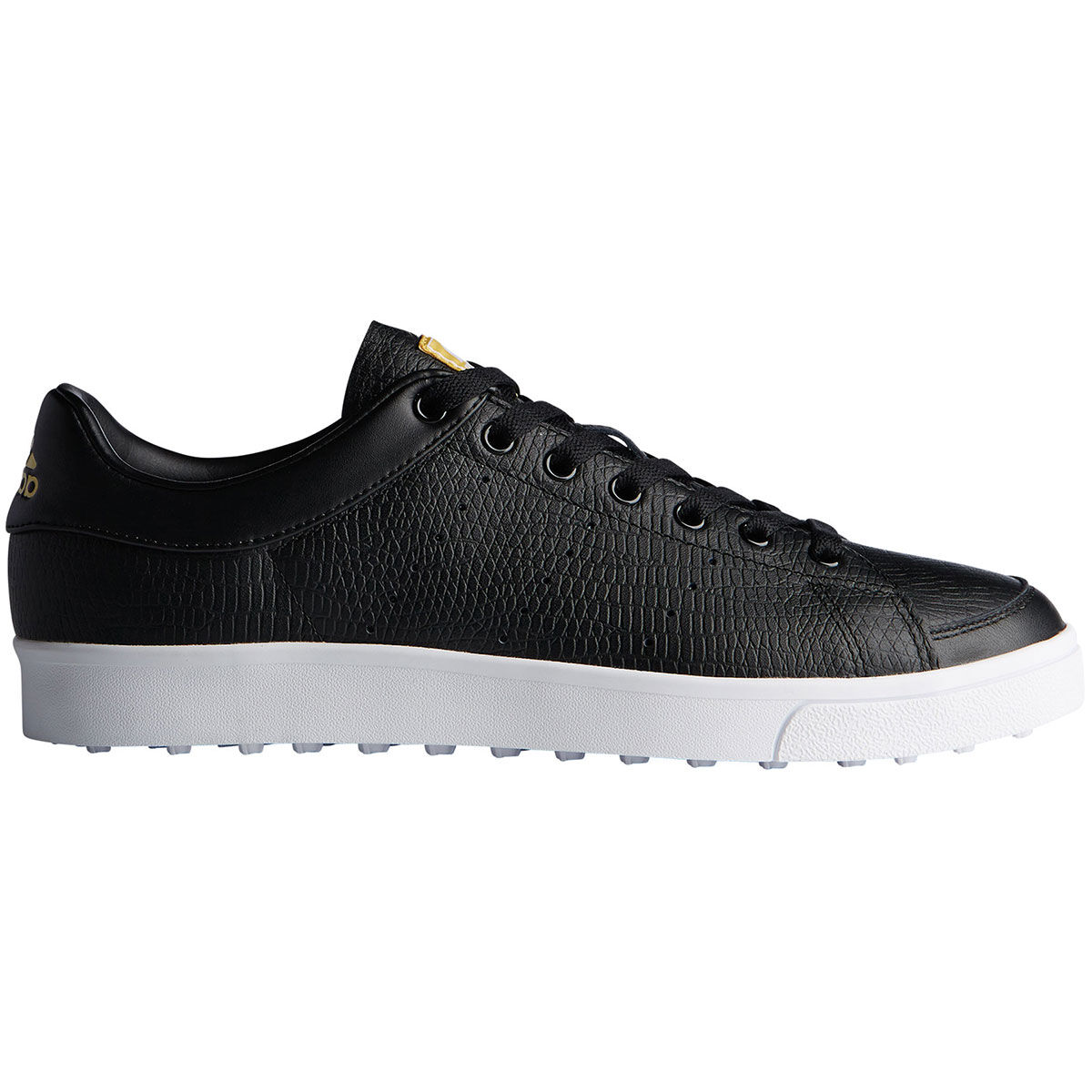 adidas scarpe clacik