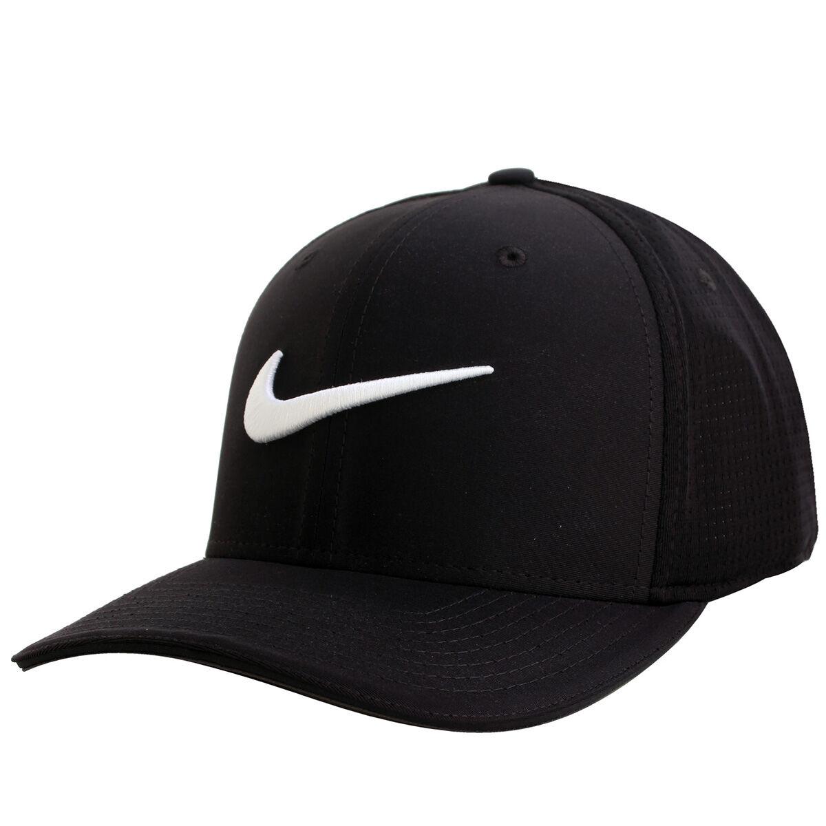 f7a3fb76ca Cappello Nike Golf Classic 99 Mesh ...