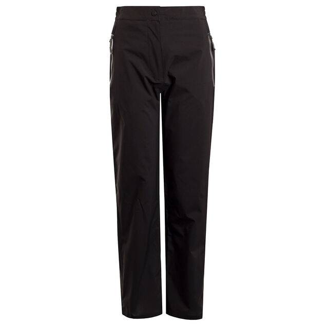release date: a340e 89409 Pantaloni impermeabili Calvin Klein donna