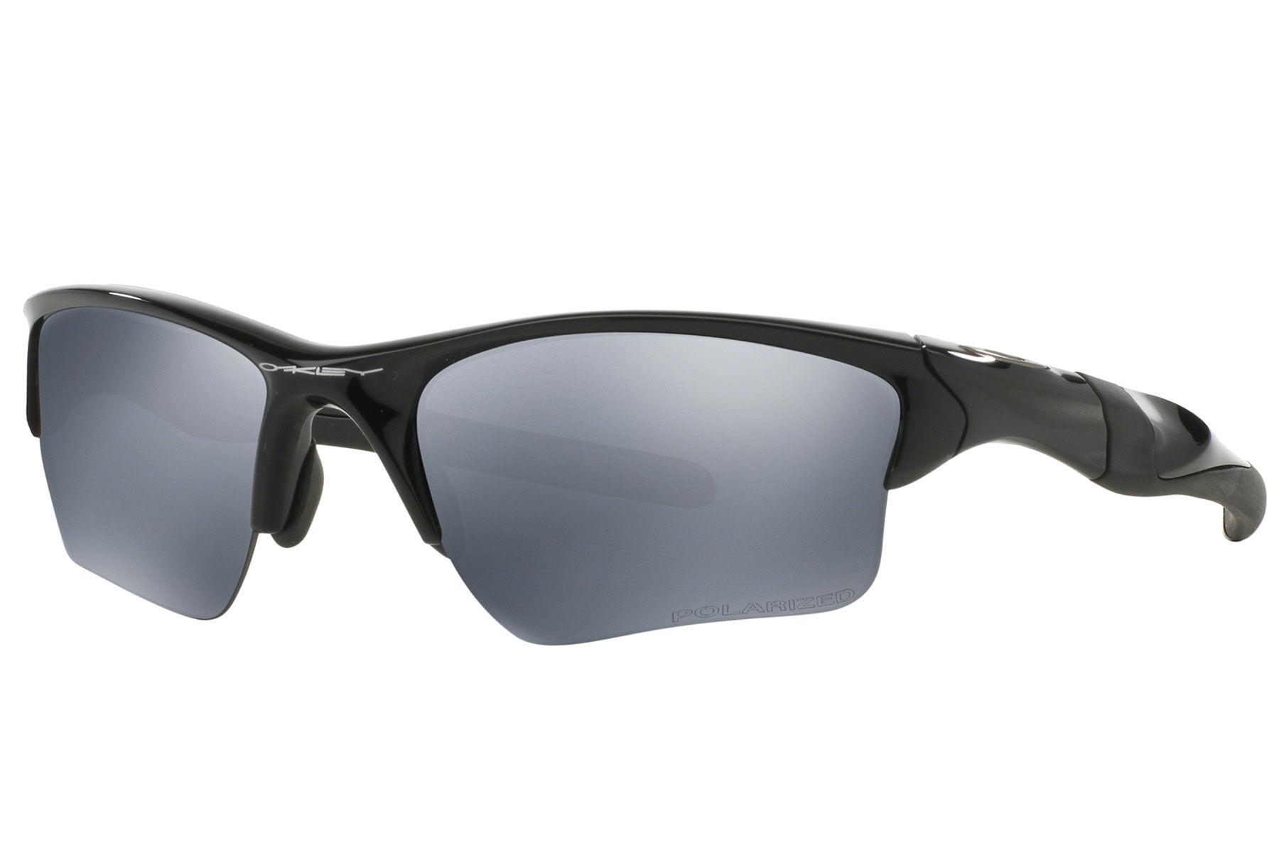 occhiali oakley xl