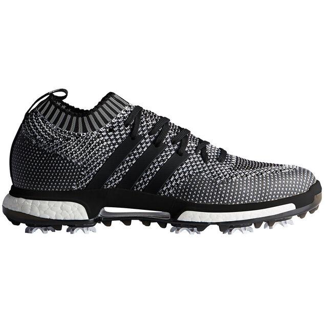 Scarpe adidas Golf Tour360 Knit  da70e9b5ec2