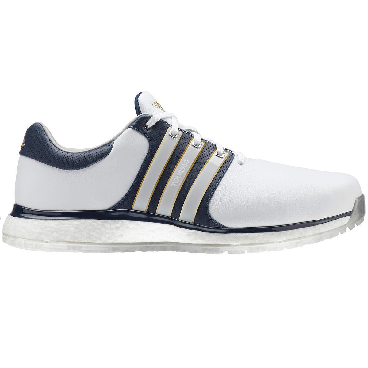 tacchetti scarpe da golf adidas