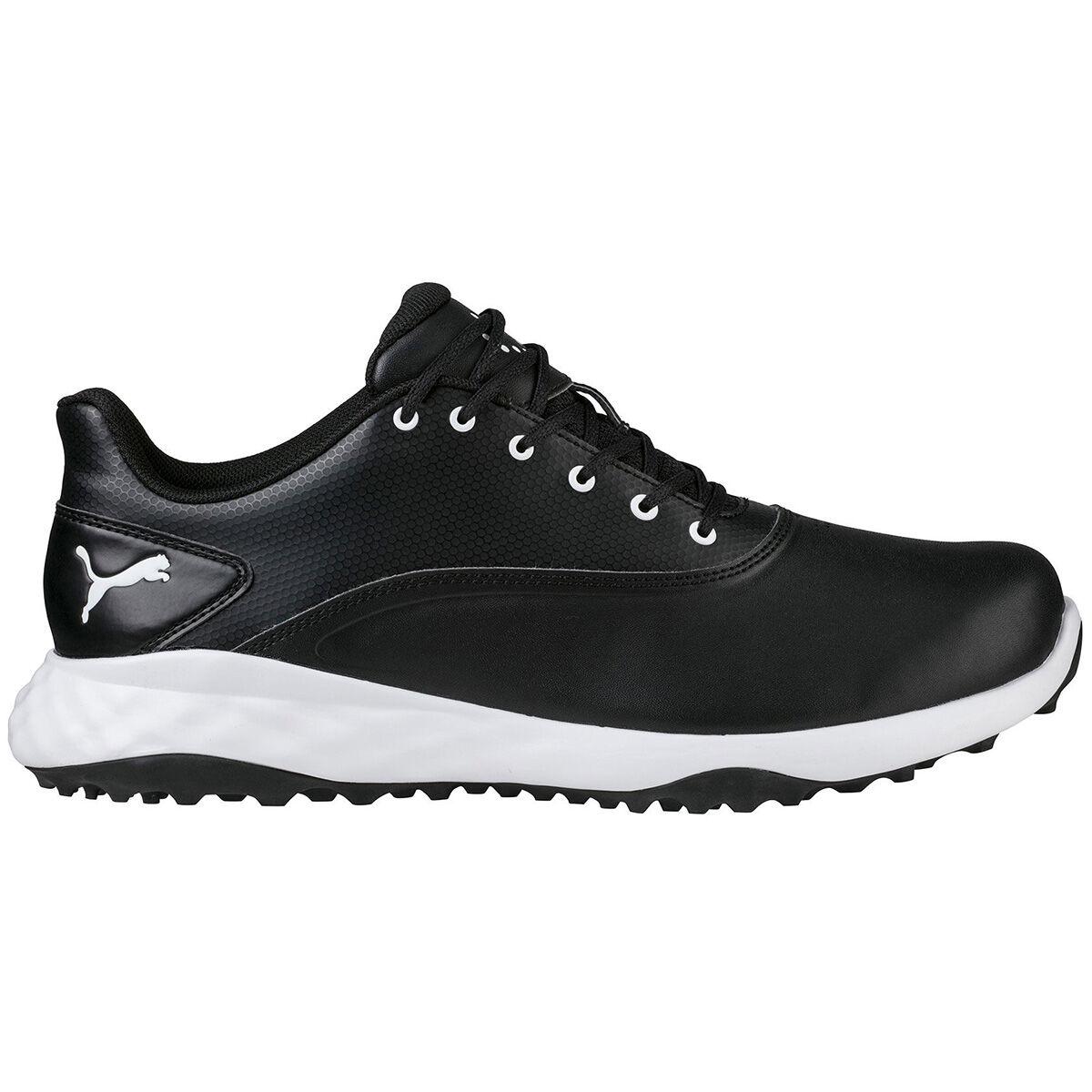 puma scarpe donna soft foam