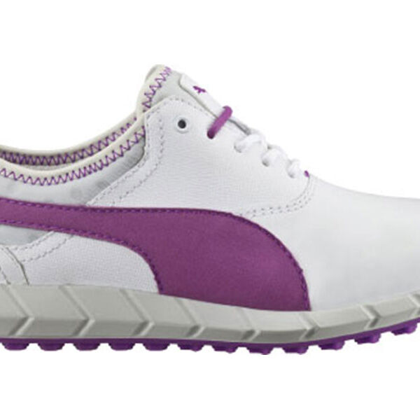 Scarpe PUMA Golf Ignite donna