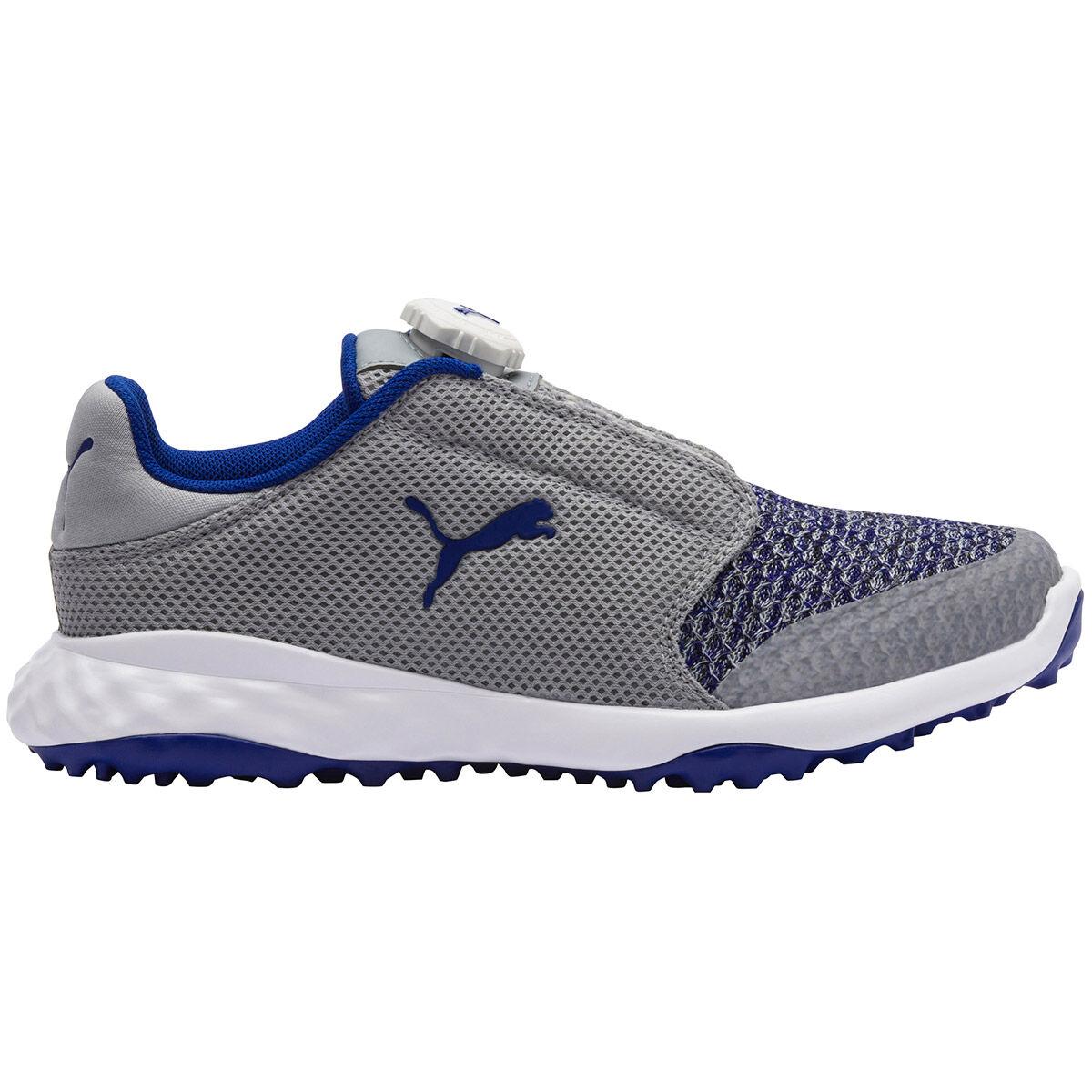 puma sport scarpe