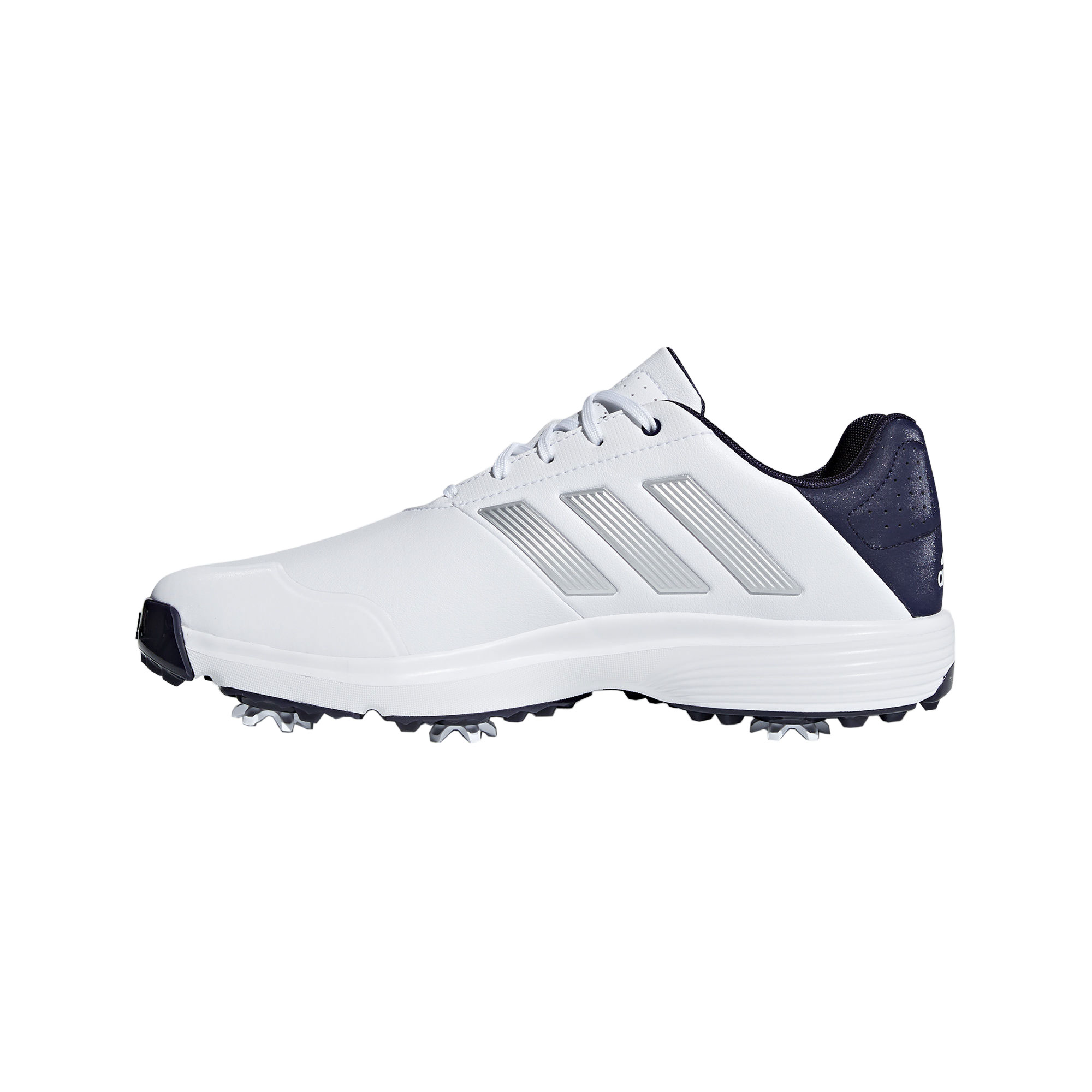 on sale f59df 3eebf Adidas Adipower Bounce S8 Adidas Adipower Bounce S8 ...