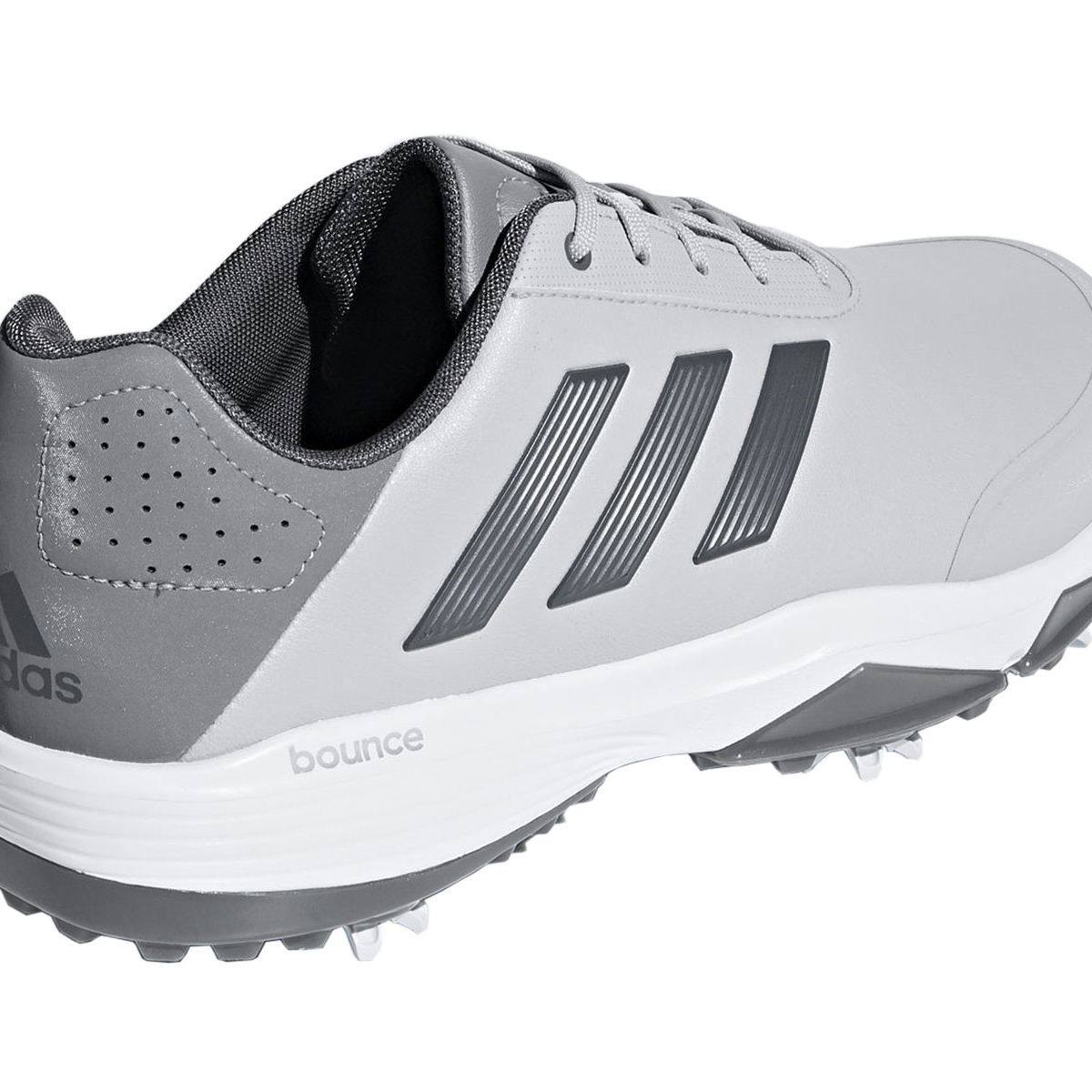 newest collection bb4e5 b4d3e ... Adidas Adipower Bounce S8 ...