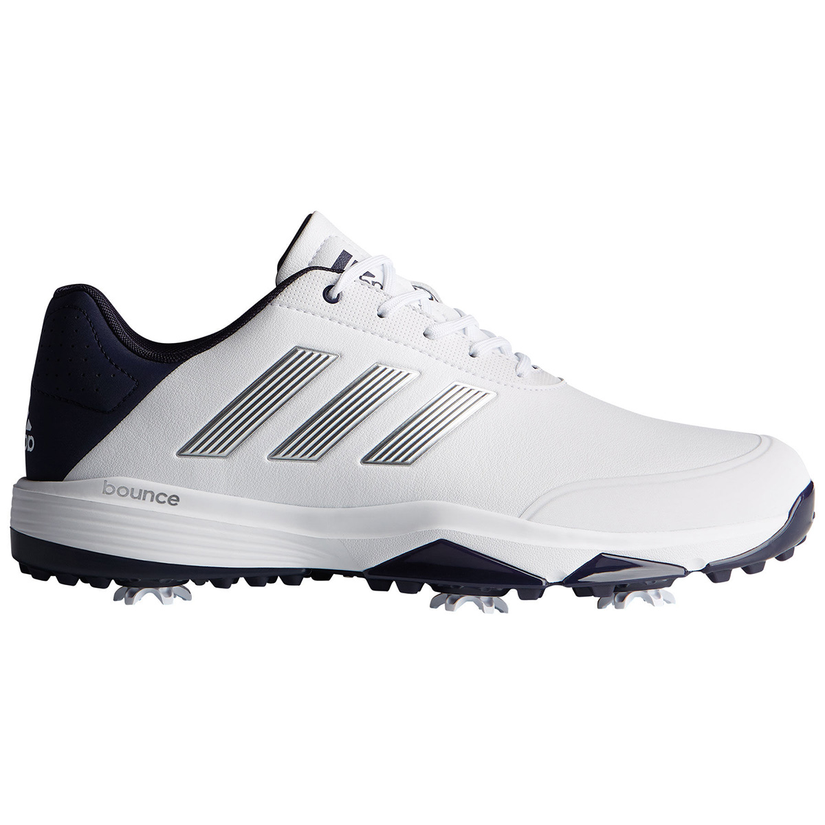 newest collection a4788 ba3fa ... Adidas Adipower Bounce S8 ...